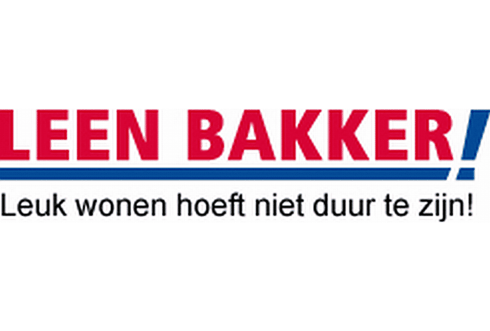 Leen Bakker en ambulance chasing